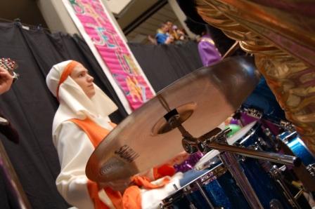 03.03.2011_Karneval (79)