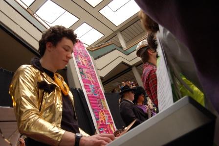 03.03.2011_Karneval (80)