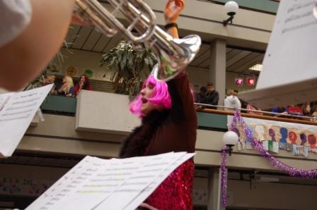 03.03.2011_Karneval (84)
