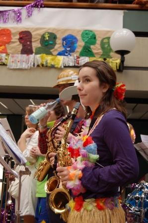 03.03.2011_Karneval (85)