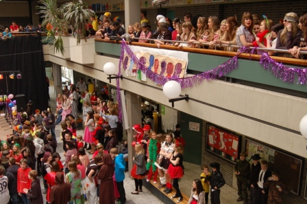 03.03.2011_Karneval (9)