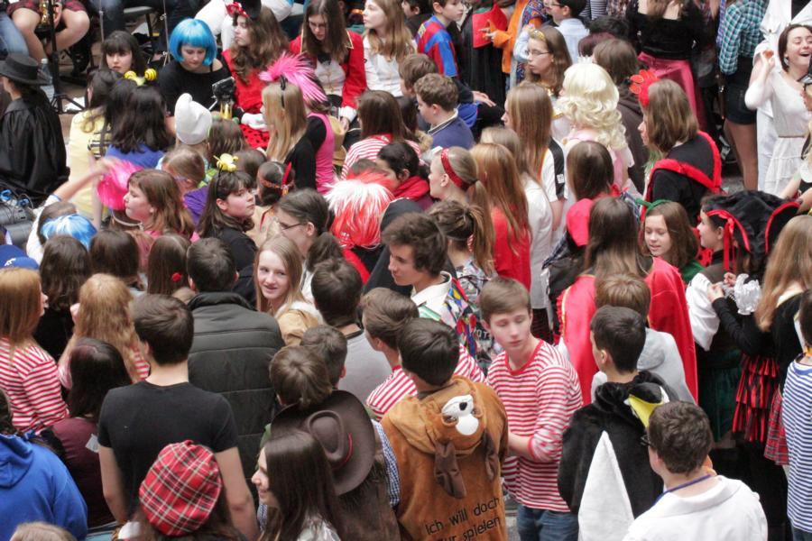 Karneval 2013 (1)