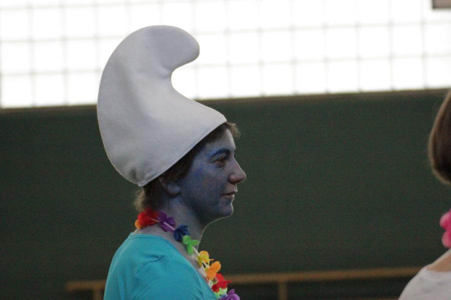 Karneval 2013 (12)