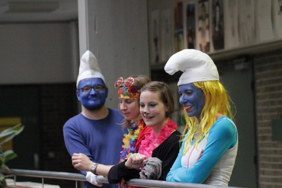 Karneval 2013 (13)