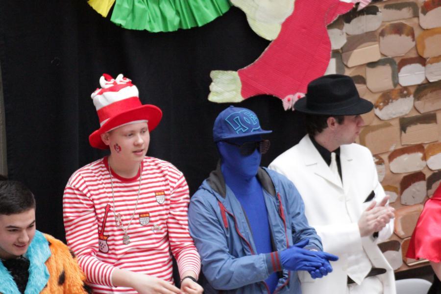 Karneval 2013 (15)
