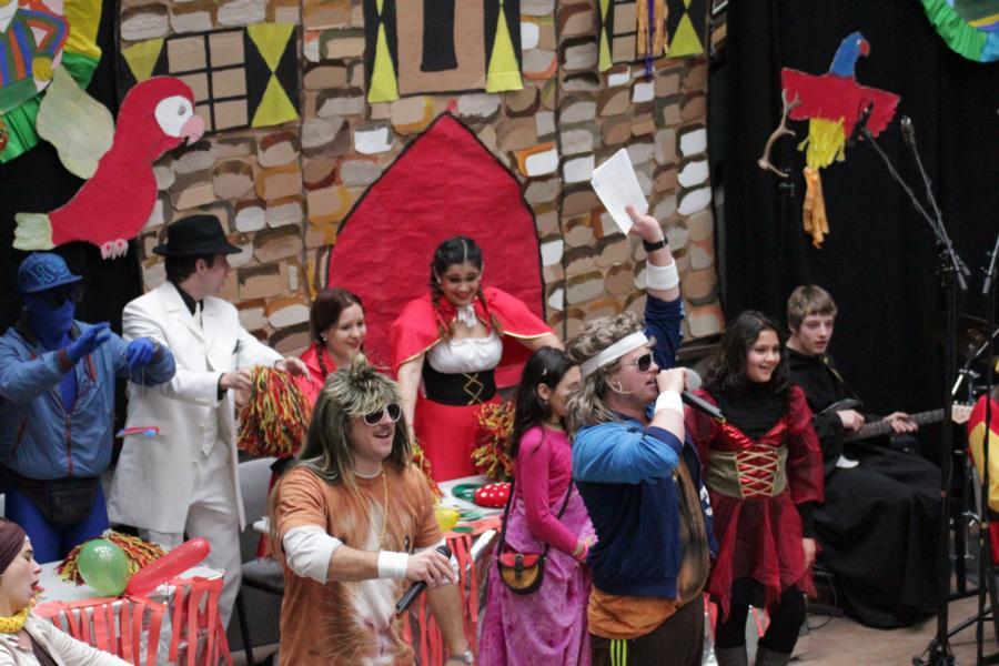 Karneval 2013 (17)