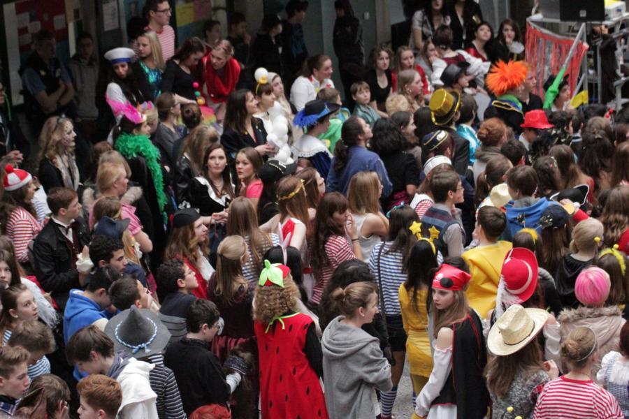 Karneval 2013 (26)