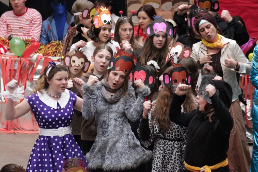 Karneval 2013 (28)