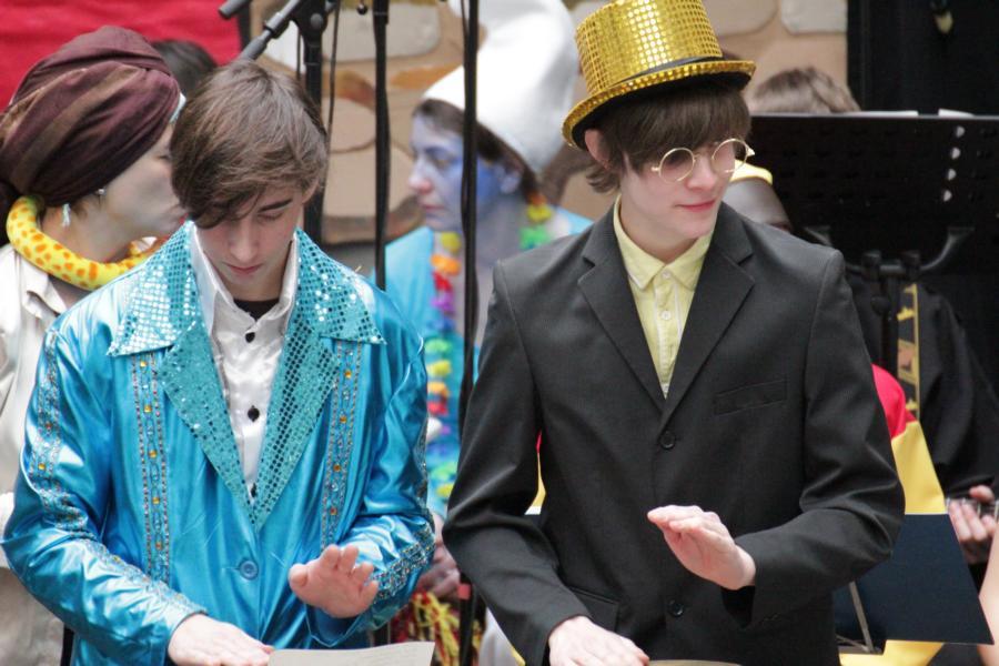 Karneval 2013 (29)