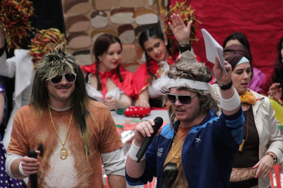 Karneval 2013 (32)