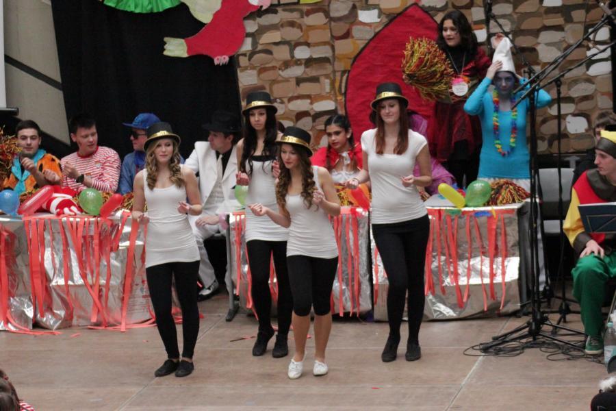 Karneval 2013 (33)