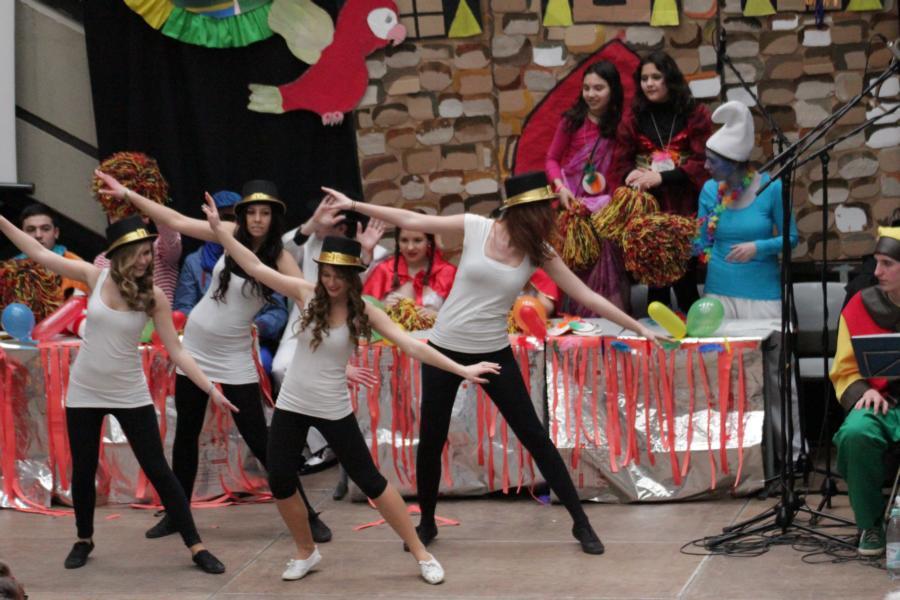 Karneval 2013 (34)
