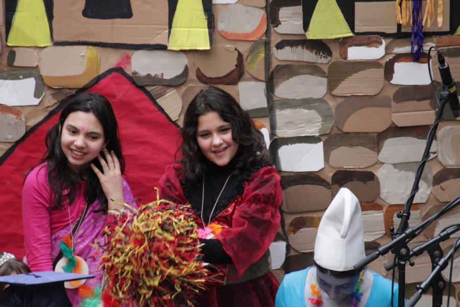 Karneval 2013 (40)