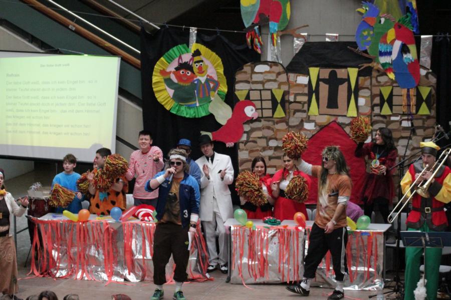 Karneval 2013 (42)