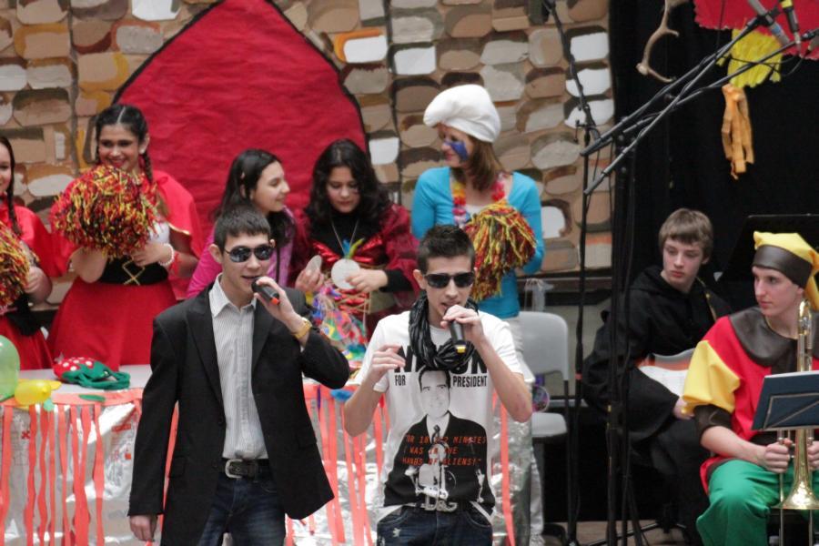 Karneval 2013 (43)