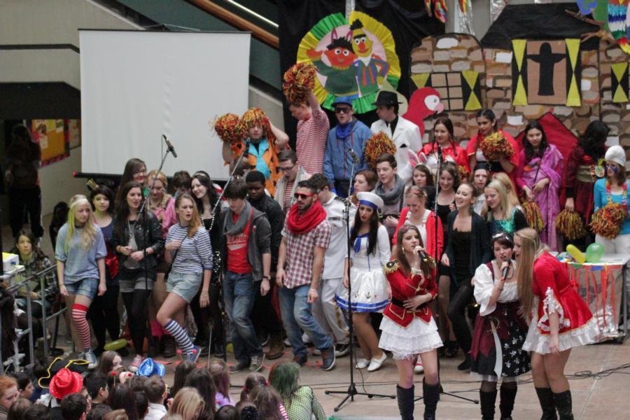 Karneval 2013 (46)