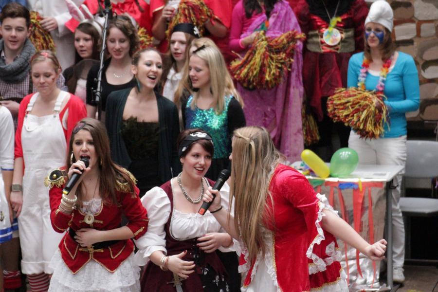 Karneval 2013 (47)