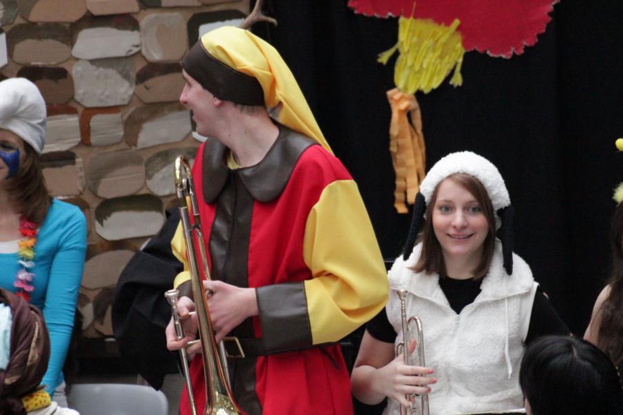Karneval 2013 (51)