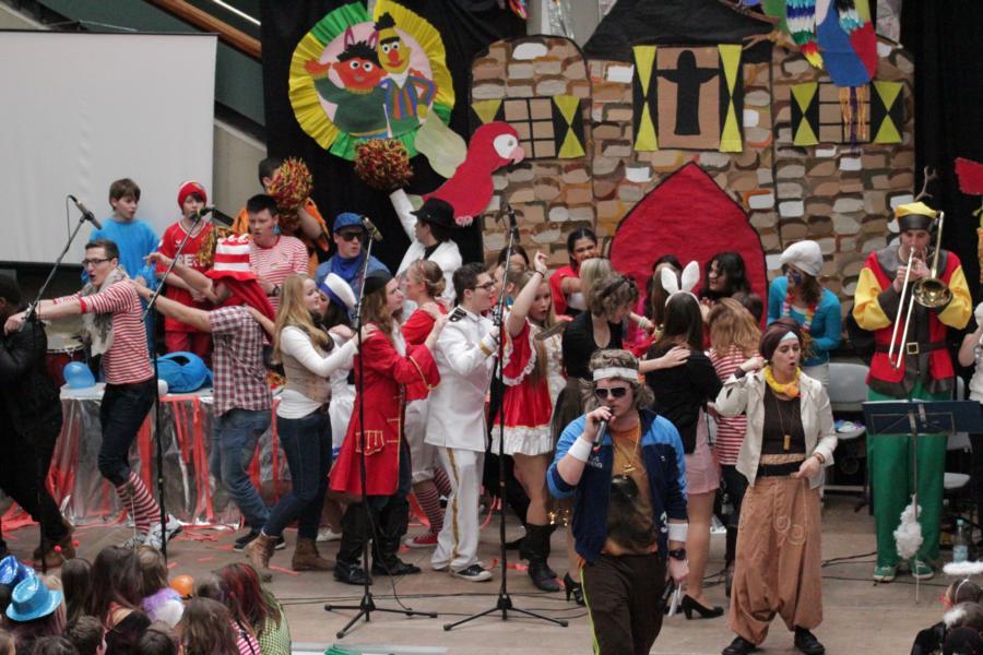 Karneval 2013 (52)