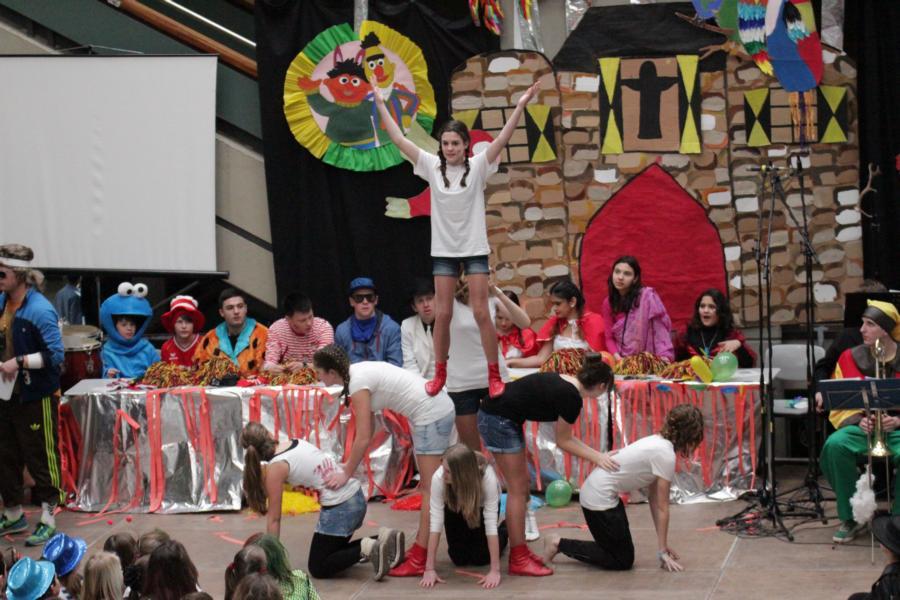 Karneval 2013 (53)
