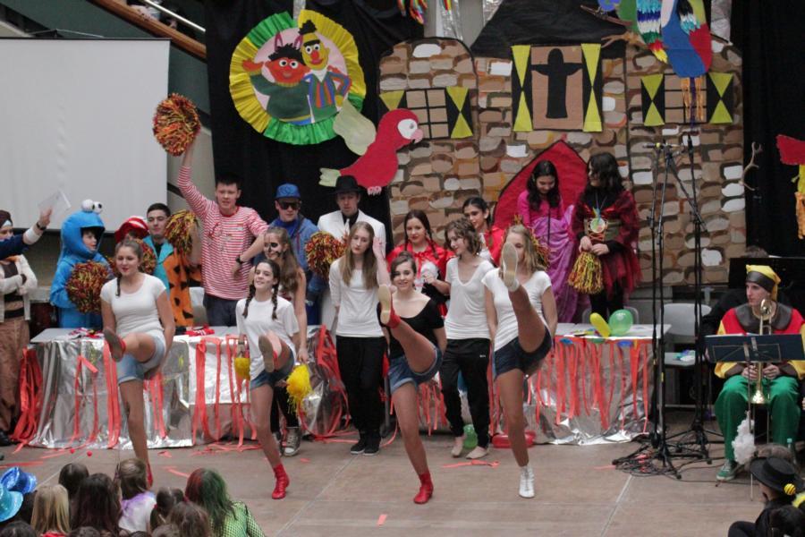 Karneval 2013 (54)