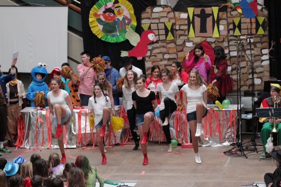 Karneval 2013 (55)