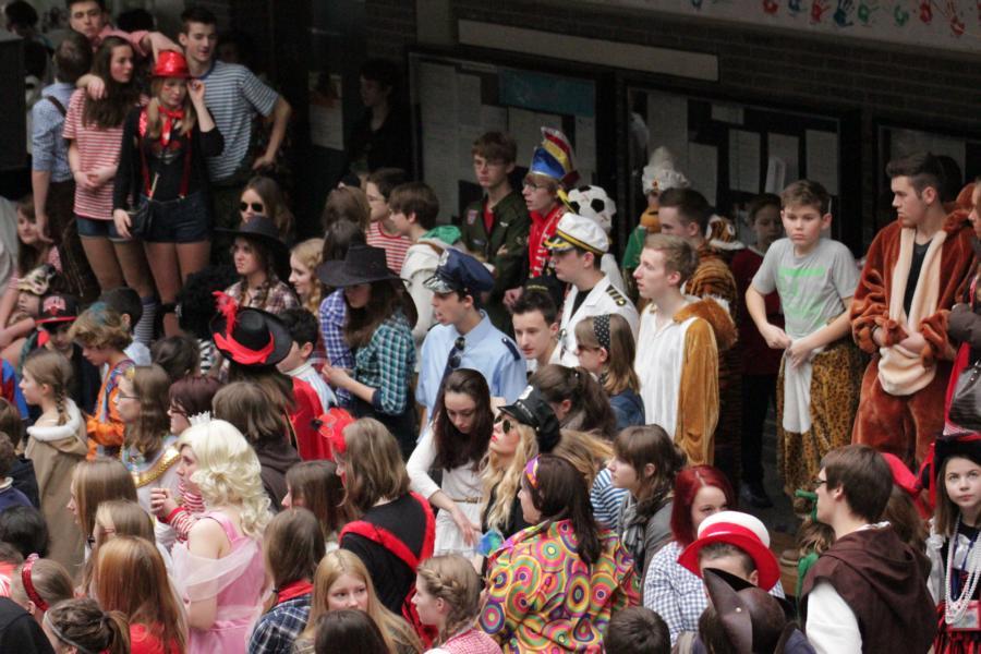 Karneval 2013 (56)