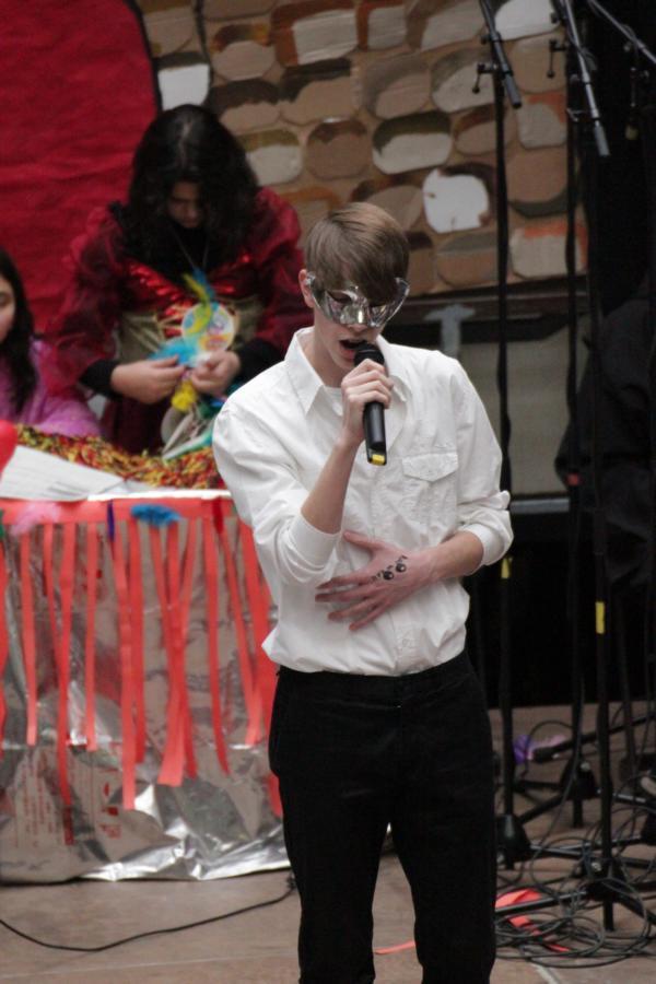 Karneval 2013 (57)