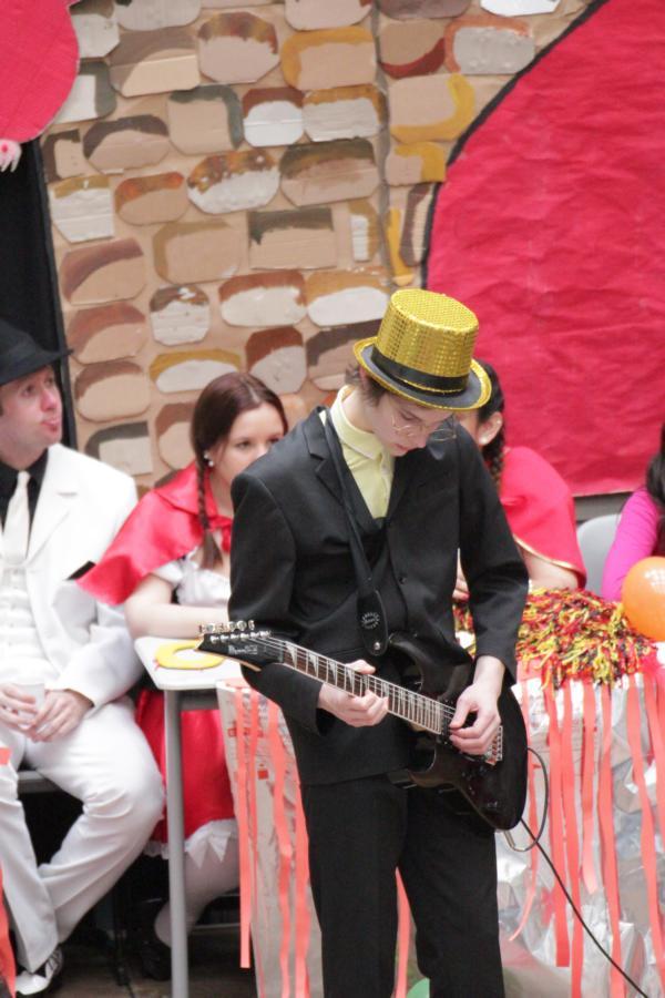 Karneval 2013 (58)