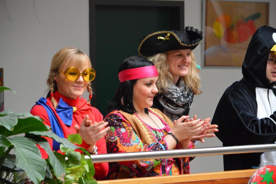 Karneval 2015 (16)