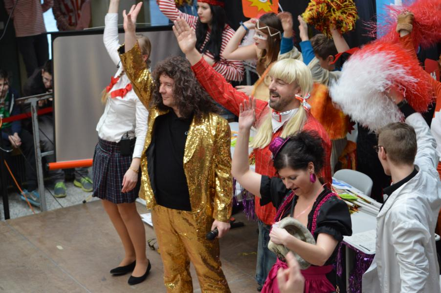 Karneval 2015 (21)