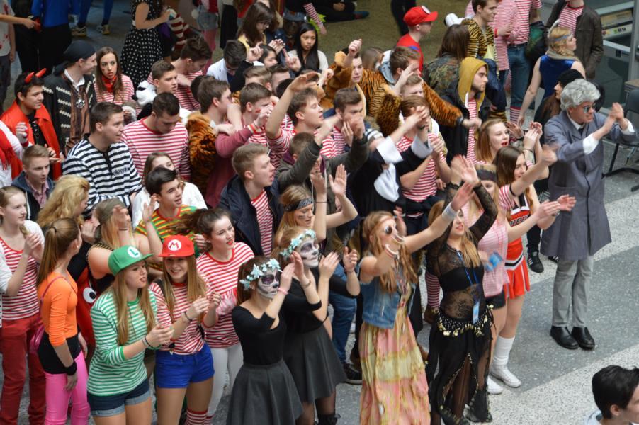 Karneval 2015 (23)