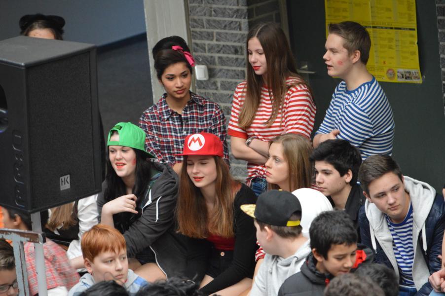 Karneval 2015 (24)