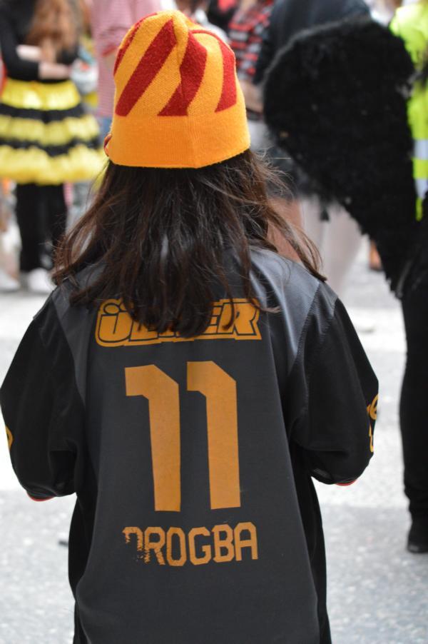 Karneval 2015 (26)