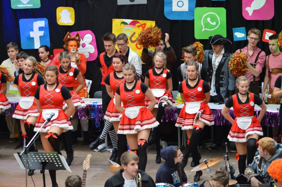 Karneval 2015 (3)