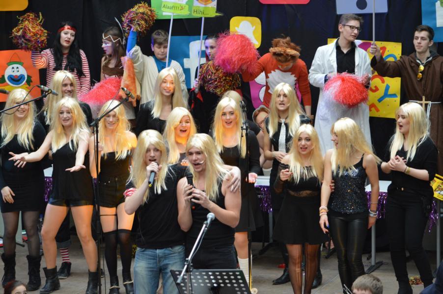 Karneval 2015 (33)