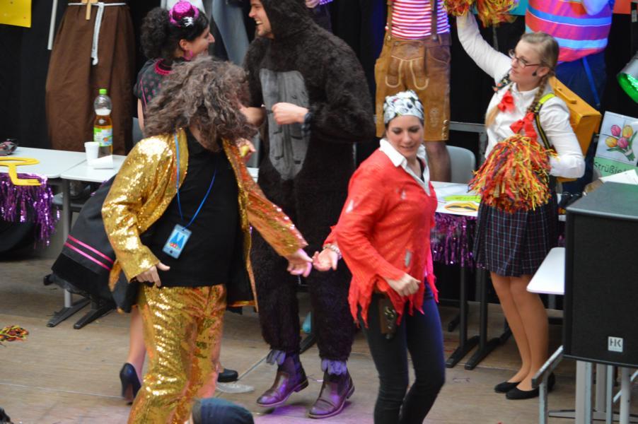 Karneval 2015 (37)