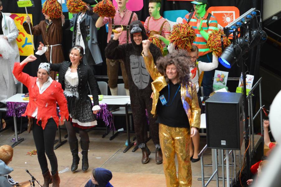 Karneval 2015 (38)