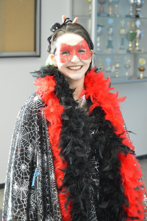 Karneval 2015 (4)