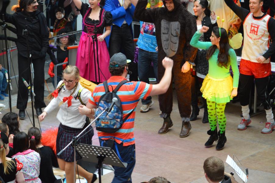 Karneval 2015 (43)