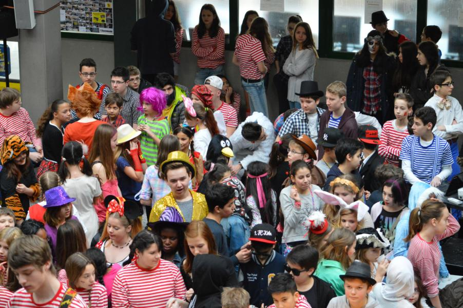 Karneval 2015 (48)