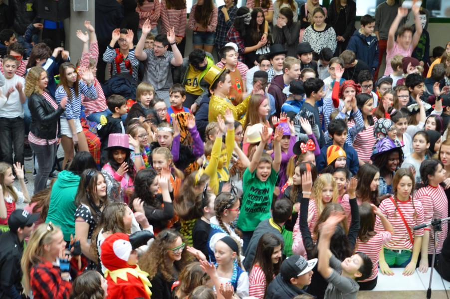 Karneval 2015 (51)