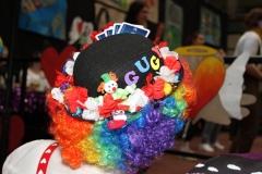 Karneval_GuGy_2020-79