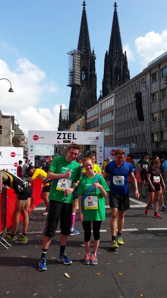 15.09.2014_Koelnmarathon (1)