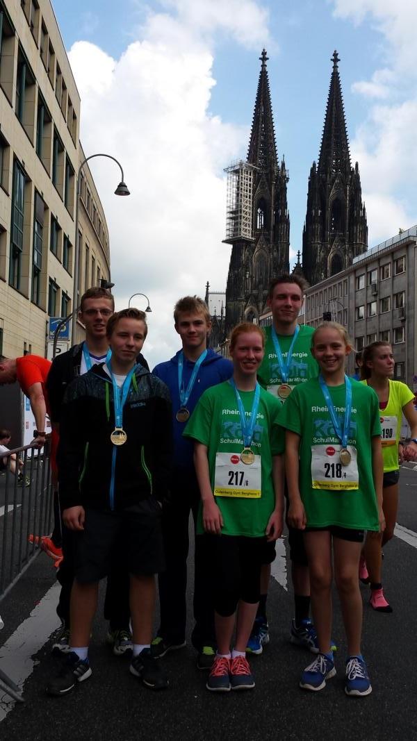 15.09.2014_Koelnmarathon (2)
