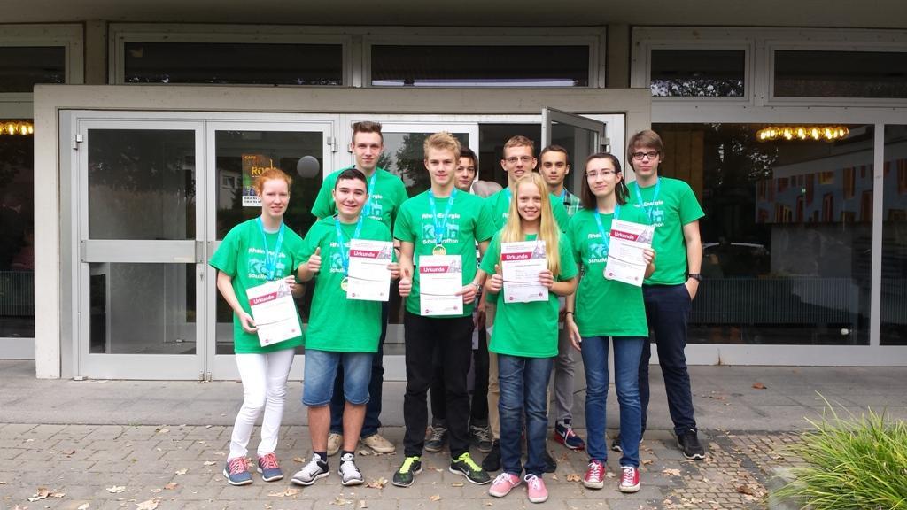 15.09.2014_Koelnmarathon (4)