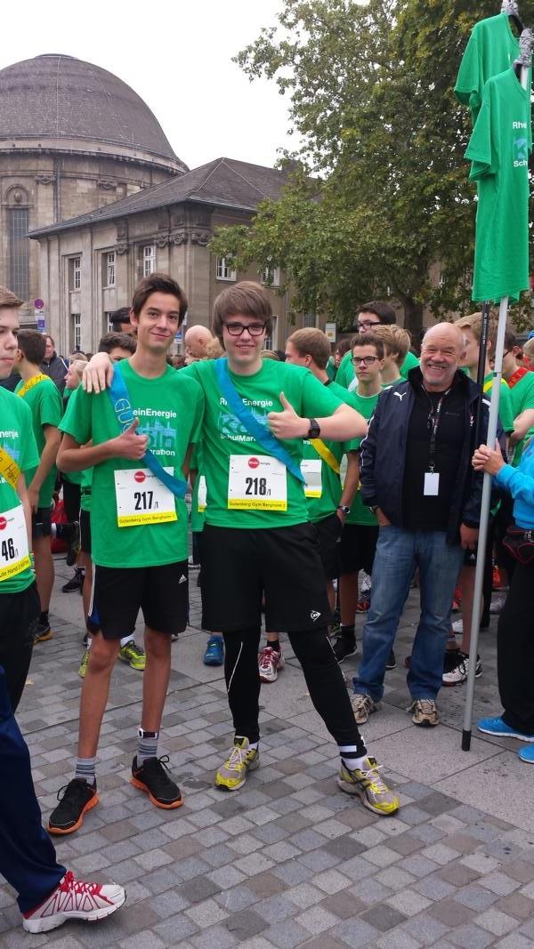 15.09.2014_Koelnmarathon (5)