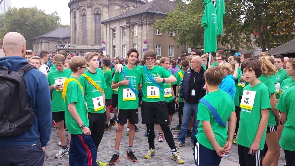 15.09.2014_Koelnmarathon (6)