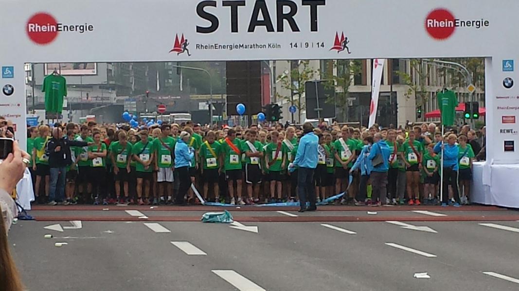 15.09.2014_Koelnmarathon (7)