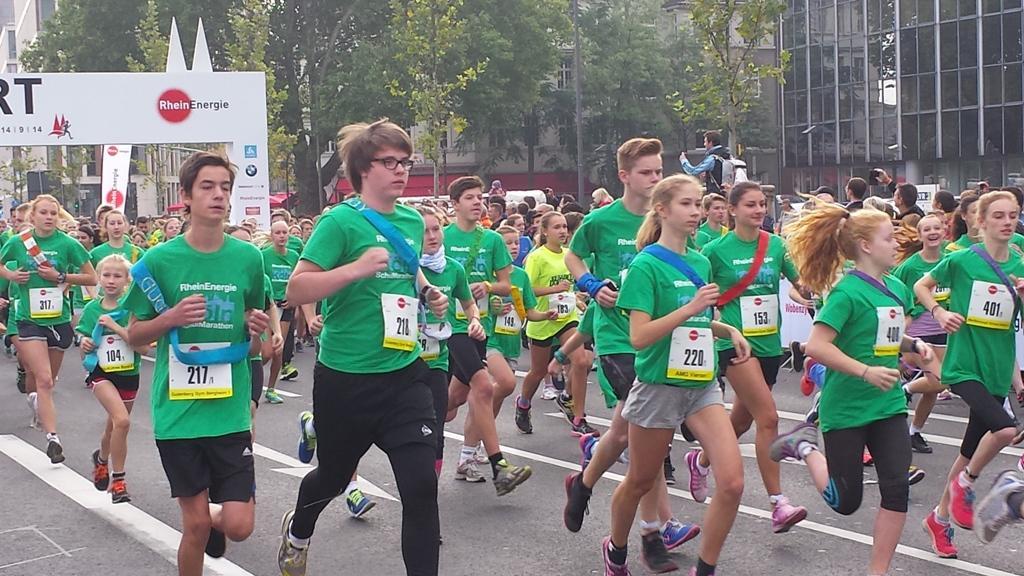 15.09.2014_Koelnmarathon (8)